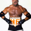 Goldberg returning to WWE?