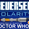 A Reversed Polarity for Doctor Who's 50th Anniversary