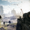 EA is being sued over Battlefield 4