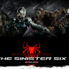 Sony Announces THE AMAZING SPIDER-MAN Spin-offs VENOM & THE SINISTER SIX