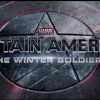 Captain America: The Winter Soldier, Heats Up The Silver Screen