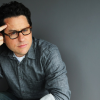 J.J. Abrams Says he's Done with Star Wars Episode VII' (the Script that is)