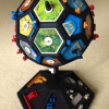 Settlers of Catan Goes 3D ??..(YES!!)