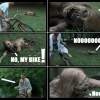 .. And now THE WALKING DEAD Season 4 Teaser