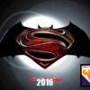 'Batman vs. Superman' delayed until 2016 & other WB/DC hijinx