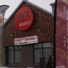 Ye's Buffet in Waterloo is not YES but a NO GO!