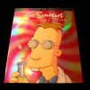 Review of The Simpsons – Sweet Sixteen