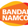 Why is Bandai Namco Closing Arcades ??