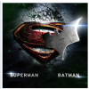 Have a look at Zelenks Teaser Trailer for BATMAN VS. SUPERMAN