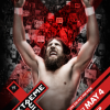 Extreme Rules Predictions & CM Punk Thoughts