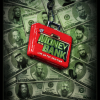 "WWE's fifth ""Money in the Bank"" Pay Per View Cashes In Tonight"