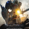 "The Transformers Continue to TRANSFORM in ""Age of Extinction"""