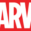 John Ridley Developing Marvel Series at ABC