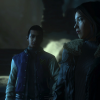 Until Dawn Release Date Announced