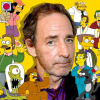 Harry Shearer Has Returned to The Simpsons?