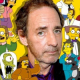 Harry Shearer; Exit Stage Right.