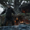 Dawn of the Planet of the Apes Sequel Title Revealed?