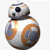Looking for Star Wars GOOD spoilers?