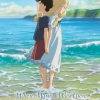 'When Marnie Was There' Anime Gets Oscar Nomination