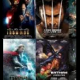Looking for some fun movies to watch ?