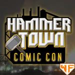Hammer Town