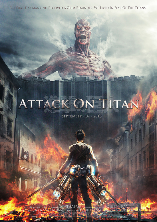 attack-on-titan-1