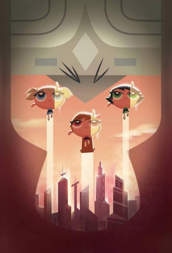 dancepantsed-poster-580x852