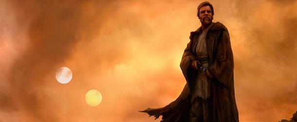 kenobi-tatooine-star-wars-7-episode