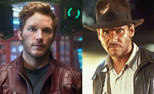 chris-pratt-indiana-jones-121737